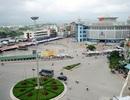 Dự án Khu đô thị sinh thái Móng Cái: Chủ đầu tư được đề nghị đẩy nhanh tiến độ