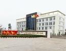 """Gây ô nhiễm khiến cử tri Bắc Giang phẫn nộ, doanh nghiệp Trung Quốc có được """"o bế""""?"""