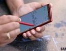 Samsung có thể sẽ ra mắt Galaxy Note giá rẻ