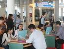 Quảng Trị: Hỗ trợ 79 lao động thất nghiệp tìm việc làm