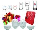 6 xu hướng chọn quà tặng doanh nghiệp năm 2020