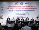 Bayer góp phần hỗ trợ nông sản Việt tiếp cận thị trường EU