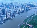 """Sau """"cuộc khủng hoảng"""" nước sông Đà, TPHCM lên kịch bản ứng phó ô nhiễm nguồn nước"""