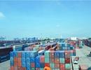 Trên 9.200 container phế liệu đang được lưu giữ