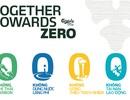 Carlsberg: Phát triển bền vững từ những đóng góp tích cực tới cộng đồng