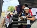 """Giới trẻ Việt đưa ý tưởng """"giải cứu"""" môi trường khi tham gia chương trình ý nghĩa của Tập đoàn SCG"""