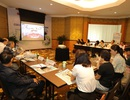 """Công nghiệp ô tô Việt Nam: Đừng chỉ """"đổ"""" tại FDI và """"trông chờ"""" chính sách?"""