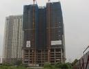 Housinco Tân Triều  được yêu cầu tạm ngừng thi công