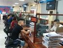Đẩy mạnh công tác thông tin thị trường lao động tại Thái Nguyên