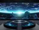 Tìm kiếm những tín hiệu lạ từ các ngoại hành tinh xa xôi