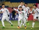 Báo Hàn Quốc hẹn gặp U23 Việt Nam ở tứ kết giải U23 châu Á