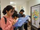 """Đà Nẵng: Hội thảo """"Tuổi trẻ hành động vì khí hậu"""""""