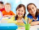 Trẻ vừa chơi vừa học Tiếng Anh miễn phí với ứng dụng trí tuệ nhân tạo trên điện thoại