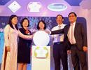 Đà Nẵng: Hơn 47.000 học sinh tham gia chương trình Sữa học đường