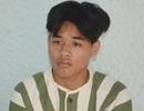 Nam thanh niên truy sát kẻ đánh cha mình