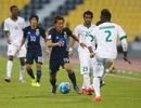 VCK U23 châu Á 2020: Những cuộc chiến kinh điển