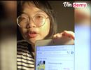 Vindemy - Bước tiến mới, táo bạo trong lĩnh vực công nghệ Edtech - Dạy và học tiếng Anh Online