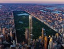 Sống trên tầng 123 của tòa tháp chung cư cao nhất thế giới sẽ như thế nào?