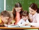 California: Nghỉ điều trị ung thư, giáo viên phải tự trả tiền cho người dạy thay mình