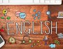 """""""Công cụ giúp học tiếng Anh trên smartphone"""" là ứng dụng nổi bật tuần qua"""