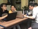 Trường ĐH Kinh tế TPHCM hỗ trợ 20 tỷ đồng cho người học trong mùa Covid-19