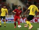 """""""Đội tuyển Việt Nam sẽ lấy 3 điểm trước Malaysia bằng lối chơi tấn công"""""""