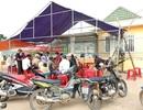 Yêu cầu xử lý sự cố môi trường nhà máy cồn Đại Tân
