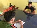 Vụ hàng chục thanh niên tấn công dân phòng: Đã bắt giữ 10 nghi can