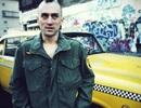 """Tài tử """"Taxi Driver"""" không dám đọc những cuốn nhật ký của người cha quá cố"""