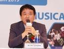 Sẽ tăng cường nhân sự xét duyệt VISA Hàn Quốc tại Việt Nam