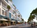 Việt Beach - Tân Việt An chính thức ra mắt dự án bất động sản nghỉ dưỡng Thera Premium tại Tuy Hòa