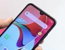 Xiaomi ra mắt smartphone 2 triệu đồng, có cổng USB Type-C, sạc nhanh, pin 5000mAh