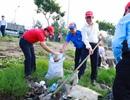 Doanh nghiệp – Chính quyền chung tay hưởng ứng chiến dịch chống rác thải nhựa