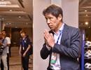 Báo Thái Lan hy vọng HLV Nishino học theo HLV Park Hang Seo