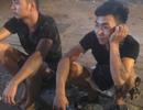 Vụ nam tài xế Grab bị sát hại: Hé lộ danh tính 2 nghi can