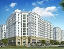 Căn hộ cho thuê – Xu hướng đầu tư mới tại Hạ Long
