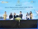 Kiên Giang: Tiềm năng phát triển dồi dào của phía Nam đảo Phú Quốc