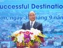 """Thủ tướng muốn mỗi khách du lịch đến Lạng Sơn """"mua 1 con vịt quay mang về""""!"""