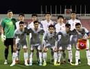 Đội tuyển Việt Nam lần đầu ghi 4 bàn dưới thời HLV Park Hang Seo