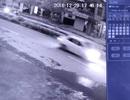 Truy tìm xế hộp gây tai nạn chết người rồi bỏ trốn
