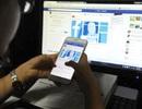 Từ hôm nay, Google, Facebook phải lưu dữ liệu người dùng tại Việt Nam