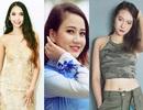 Những hoa khôi sinh viên Việt nổi bật nhất năm 2018