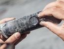 Phát hiện mỏ đất hiếm cực lớn ở Nhật Bản