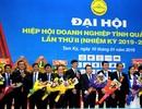 Hiệp hội doanh nghiệp tỉnh Quảng Nam quy tụ hơn 400 thành viên