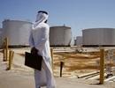 """Saudi Arabia tiết lộ con số chấn động khiến cả thế giới """"ngã ngửa"""""""