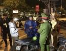 Lực lượng 911 - Công an Đà Nẵng phát hiện nhiều đối tượng cho vay nặng lãi, tàng trữ cỏ Mỹ, vũ khí