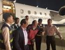 Vụ người Việt bị đánh bom ở Ai Cập: 3 du khách cuối cùng đã về nước