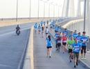 Giải marathon TPHCM 2019 sẽ có sự góp mặt của nhiều vận động viên tên tuổi