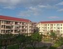 Đà Nẵng: Nhan nhản tin rao bán căn hộ chung cư nhà nước trái phép