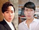Trấn Thành hay BB Trần sẽ là Host Running Man phiên bản Việt?